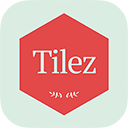Tilez (Wallpaper)